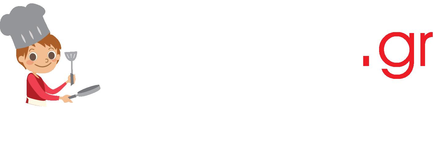 E-Mam.gr